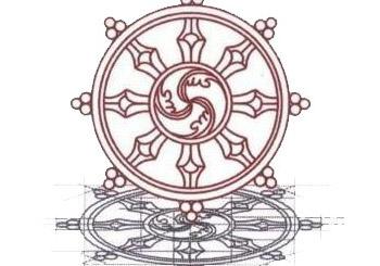 ADERENTE UNIONE BUDDHISTI ITALIANI